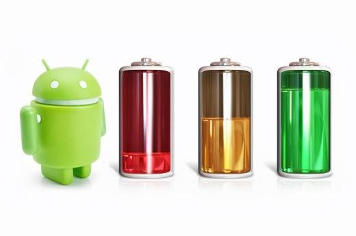 Cara Agar Baterai Gadget Awet dan Tahan Lama