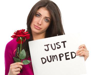 Cara Asyik Merayakan Valentine Buat Para Jomblo