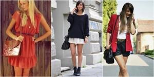 Tips Memadukan Malam Mingguan dengan Fashion
