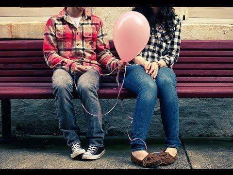 Cara Membedakan Cinta Sejati Atau Sekedar Suka