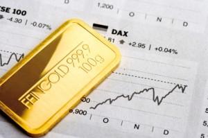 Pertimbangan Penting Sebelum Berinvestasi Emas