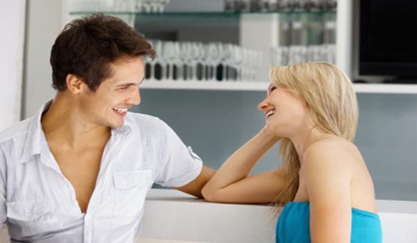 Tips Menjadi Wanita Idaman Di Mata Pria