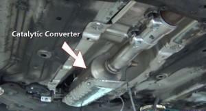 jaga-kadar-emisi-dengan-rawat-katalitik-konverter