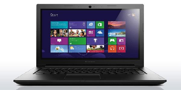 Tips Mempercepat Performa Laptop