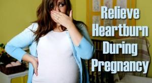 Bahan Herbal Mengobati Mules Bagi Wanita Hamil