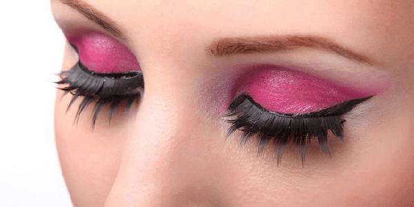 Cara Agar Bulu Mata Tidak Rusak