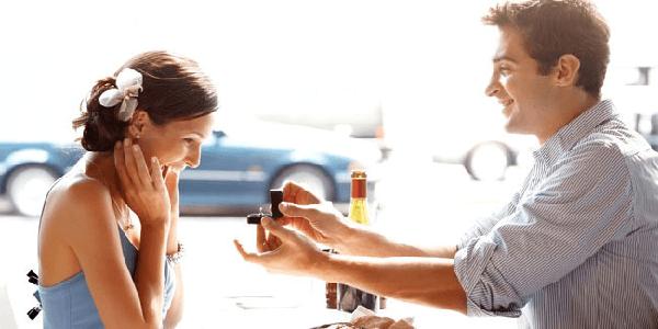 Cara Agar Pacar Segera Menikahi Pasangan