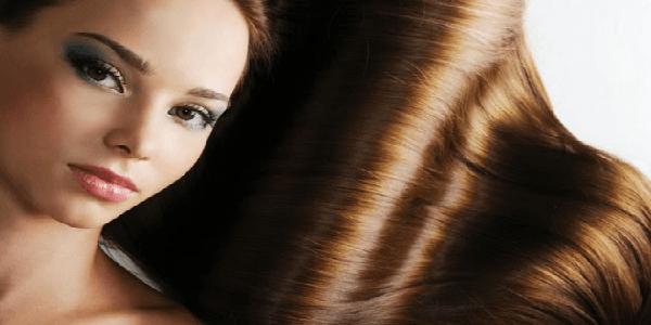 Cara Alami Agar Rambut Tetap Kuat