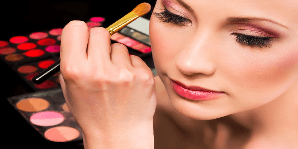 Cara Make Up Yang Perlu Anda Ketahui