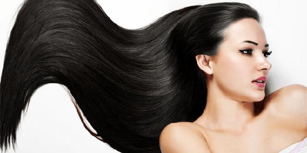 Cara Tepat Merawat Rambut Panjang