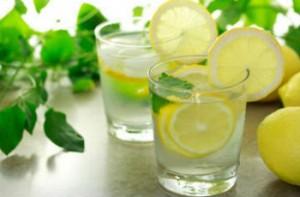 Khasiat Air Perasan Jeruk Nipis dalam Program Diet