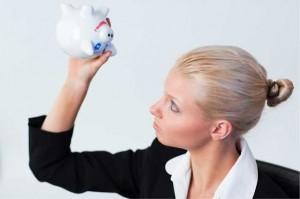 Tips Berinvestasi yang Tepat khusus Wanita