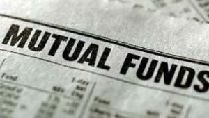 Tips Membeli Rumah dengan Berinvestasi di Reksadana