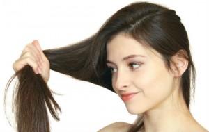 Tips Mengatur Rambut Halus Agar Terlihat Mempesona