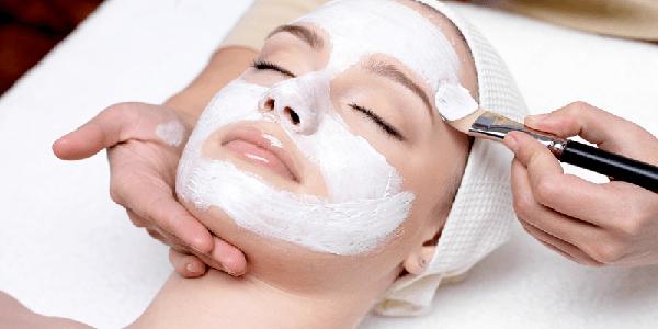 Tips Merawat Wajah Setelah Facial