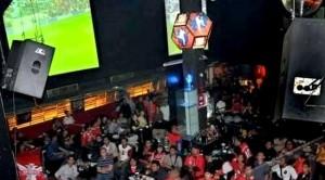 Nonton Bareng Piala Dunia Tanpa Mengeluarkan Uang