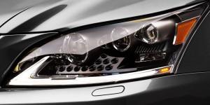 Trik Mengkinclongkan Mika Lampu Mobil
