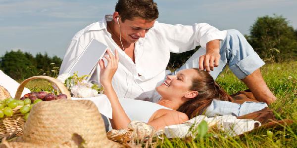 Tips Kencan Romantis Tapi Hemat