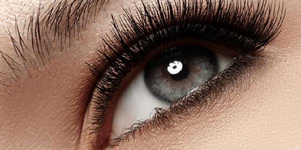 Cara Tepat Menjaga Kesehatan Mata