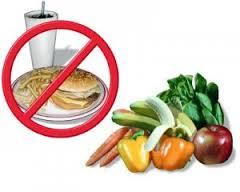 Diet Terbaik Untuk Penderita Diabetes