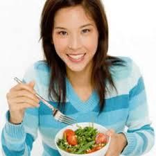 Diet untuk Sembuhkan Jerawat Membandel