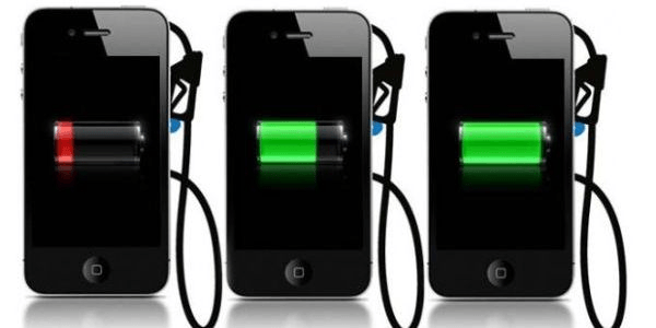 Tips Ngecas Baterai Gadget Agar Tetap Awet