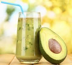 Vitamin dan Mineral Untuk Atasi Jerawat