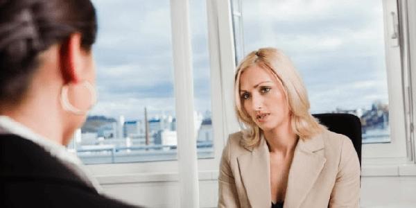 Cara Biar Sukses Wawancara Kerja