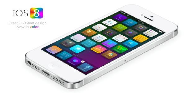 Cara Cepat Mendownload dan Install iOS 8