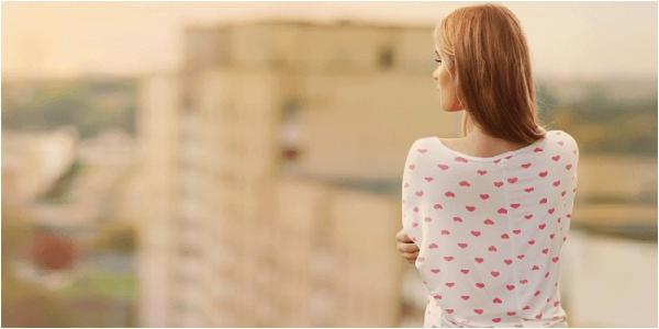 Cara Mengatasi Rasa Kesepian Saat LDR