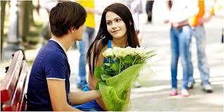 Ini Dia Tips Yang Harus Dilakukan Di Awal Hubungan Percintaan Anda