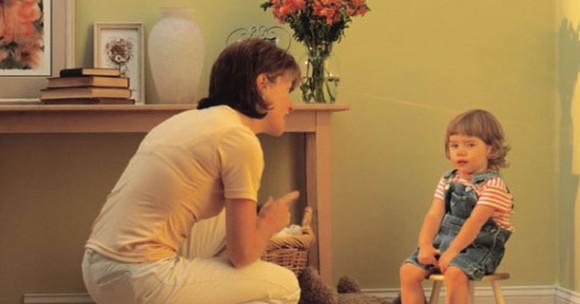 Ini Tips Mendidik Anak Dengan Baik