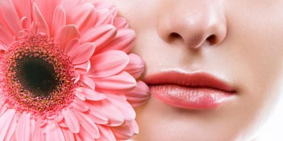 Ini Tips Merawat Bibir Dan Mendapatkan Bibir Yang Menawan