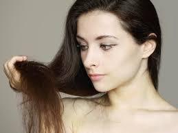 Mengatasi Rambut Rapuh