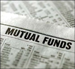 Pentingnya Memahami Reksadana Pasar Uang Bagi Pemula
