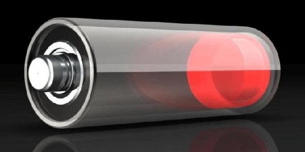 Tips Agar Baterai Smartphone Tidak Meledak