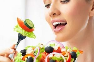 Tips Diet Sehat dengan Tiga Vegetarian Terkenal