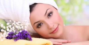 Tips Memperoleh Kecantikan dengan Perawatan Sederhana dan Tidak Sulit
