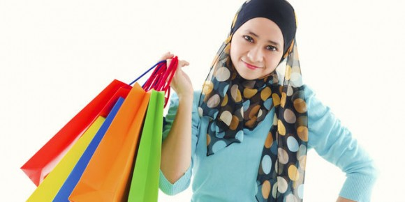 Tips Untuk Berbelanja Murah Dan Hemat