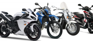 Tips serta Pilihan Tepat Sebelum Membeli Motor