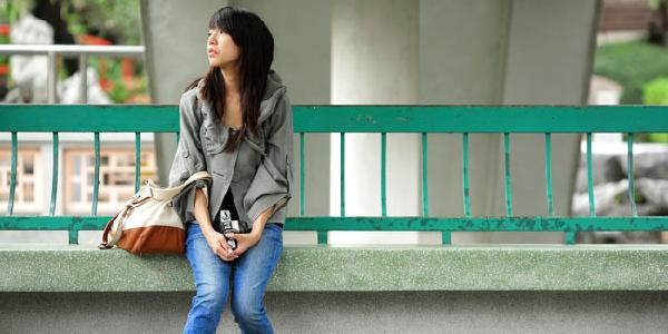 Cara Mengatasi Bete Saat Menunggu