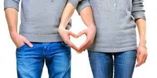 Ini Dia Tips Manjaga Hubungan Asmara Agar Tahan Lama