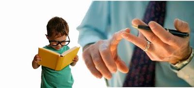 Ini Dia Tips Rencana Pendidikan Anak Yang Baik