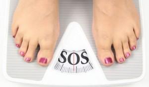 Khasiat Saus Tabasco Dalam menurunkan berat badan