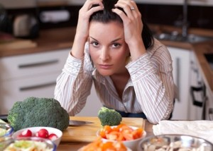 Diet Kurang Tepat Menyebabkan Kerusakan di Bagian Mulut