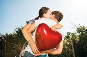 Ini Dia Tips Membuat Pria Tergila-gila dan Jatuh Cinta Kepada Kamu