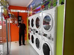 Ini Tips Agar Usaha Laundry Dapat Berkembang Dengan Baik