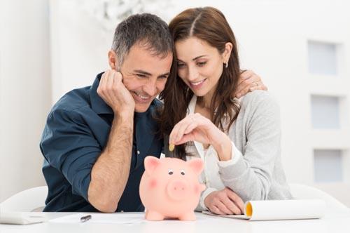 Tips Mengatur Keuangan Setelah Menikah
