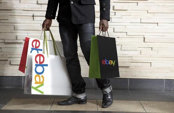 Tips Berbelanja Baik Di EbayTips Berbelanja Baik Di Ebay
