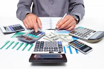 Tips Cerdas Mengatur Keuangan  Pribadi Dengan Baik